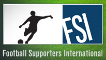 Football Supporters International